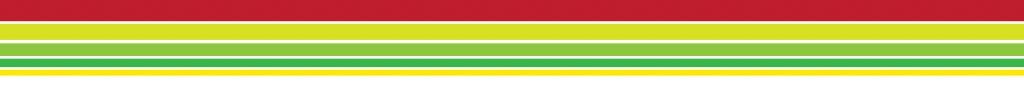 filets-couleurs-1024x85