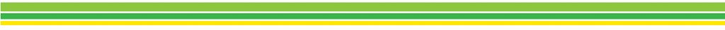filets-multiples-verts-1024x43